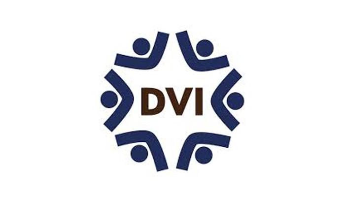 DVI Израел