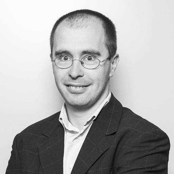 Д-р Иван Ханджийски