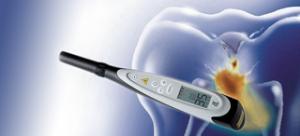 Микро стоматология